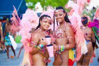 Miami Carnival Set for 20212