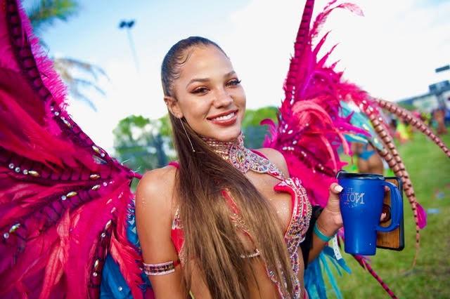 Miami Carnival Set for 20213