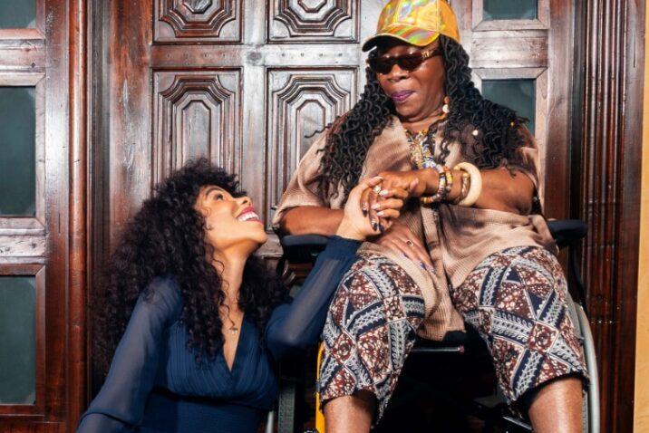 Rita Marley and Cedella Marley Endorse Jamaica Heroes Modernized1