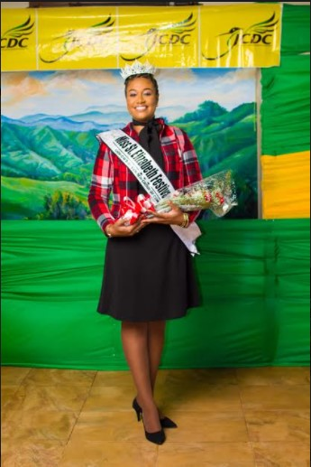 All 13 Parish Festival Queens Now Crowned Ahead of August 1 National Coronation1