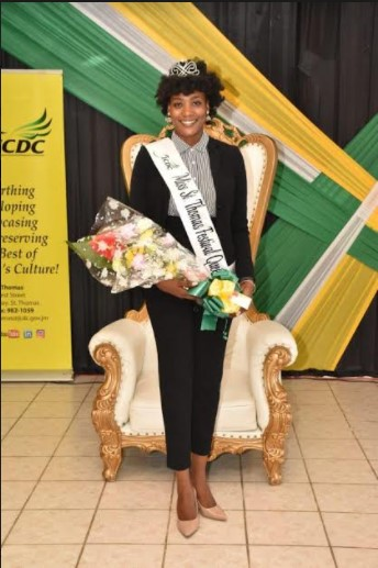 All 13 Parish Festival Queens Now Crowned Ahead of August 1 National Coronation2