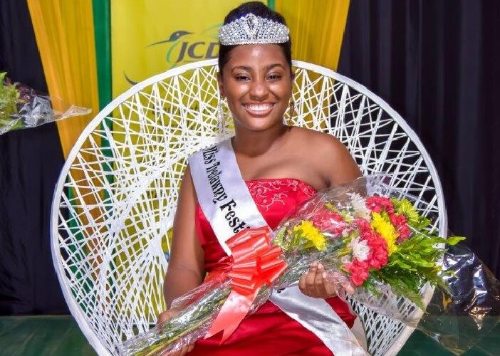 All 13 Parish Festival Queens Now Crowned Ahead of August 1 National Coronation3