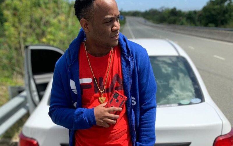 Beat Maker Sets Sights on Billboard