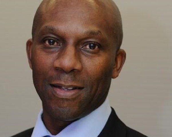 Rudi Page Joins Jamaica Heroes Modernized Team as Lead UK Ambassador1