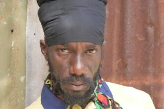 Sizzla Signals Album Mode With The Release Of His New Single Crown On Your Head
