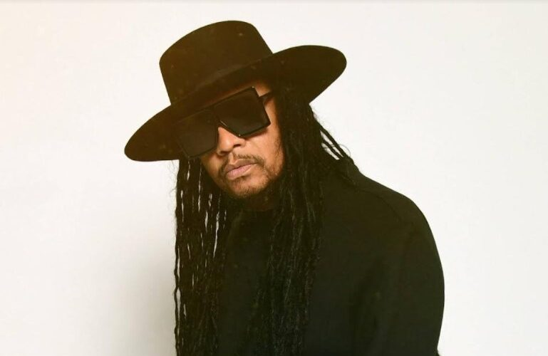 Maxi Priest and Teddyson John Delivers Bruno Mars Reggae Cover