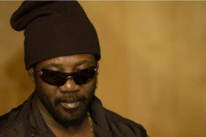 Remembering Iconic Jamaican Music Legend – Frederick 'Toots' Hibbert aka Toots and the Maytals