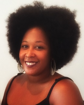 Afro-Latinx Take Center Stage for Miami MoCAAD's Hispanic Heritage #Creative Conversation Series2